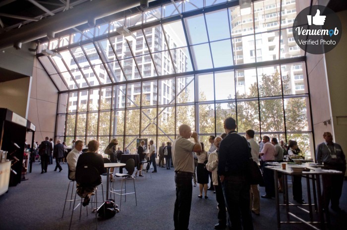 Adelaide convention centre book save with venuemob for 150 adelaide terrace perth