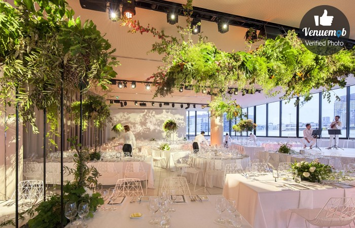 The Best Prices At 1000s Of Exclusive Venues Venuemob