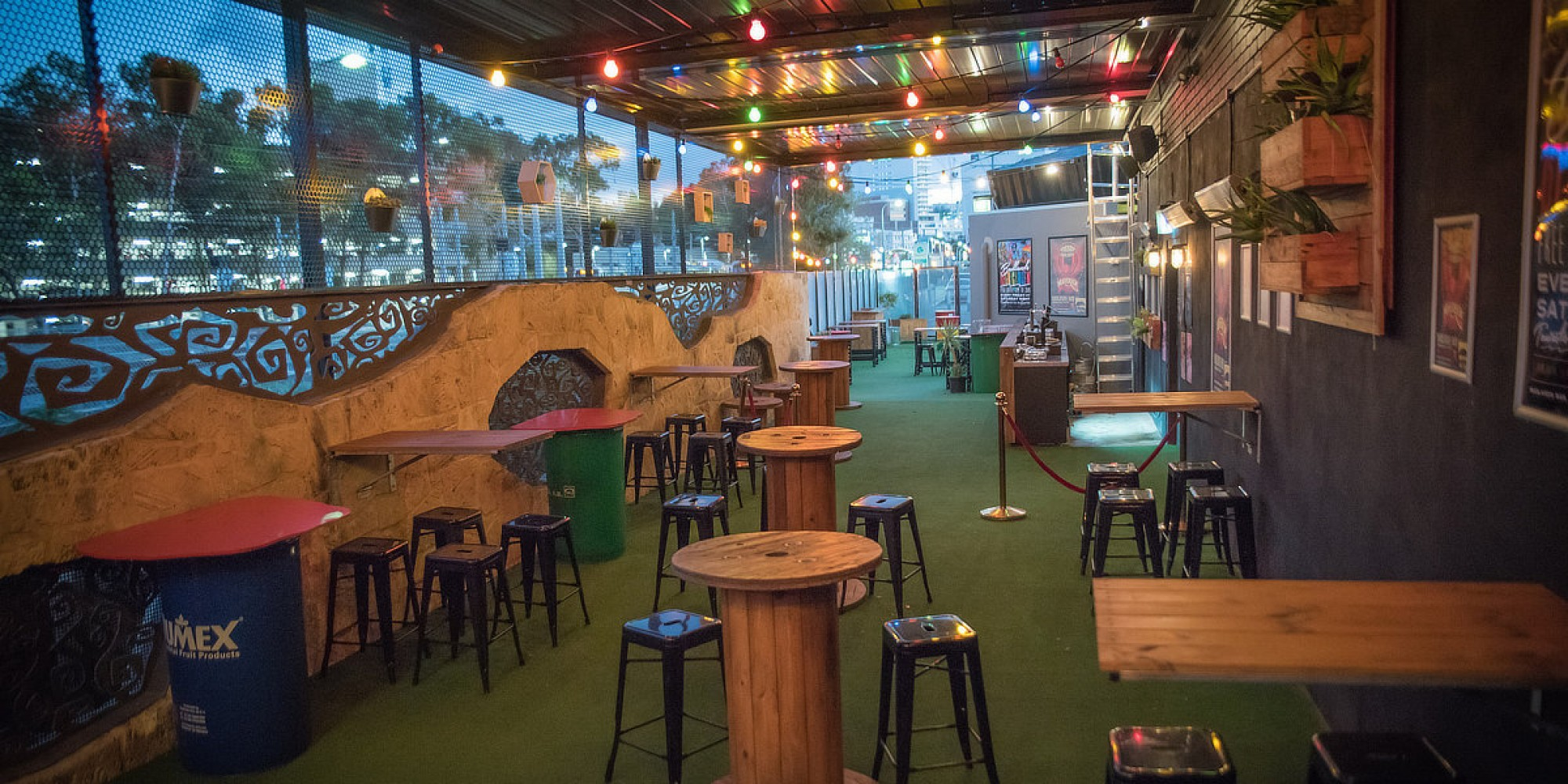 speed dating canberra uni pub