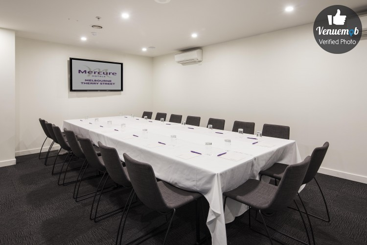 Meeting Room Hire Melbourne Cbd