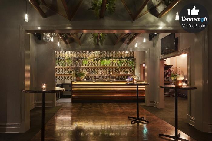prahran hotel book amp save with venuemob