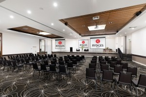 Rydges Geelong, Geelong