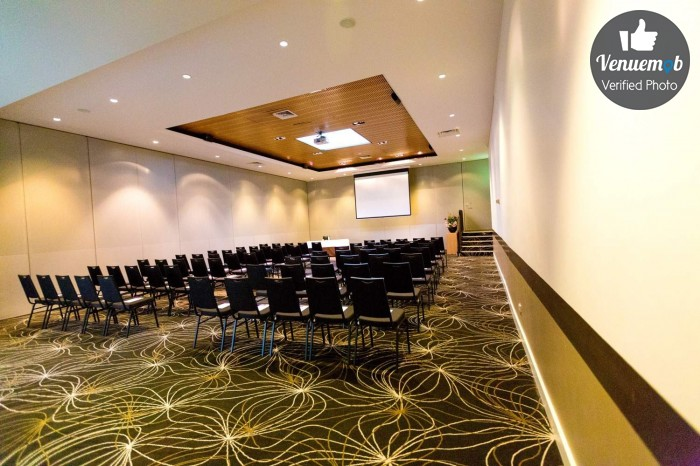 Rydges Geelong Function Area