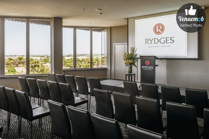 Rydges south park adelaide book save with venuemob for 120 north terrace adelaide sa 5000 australia