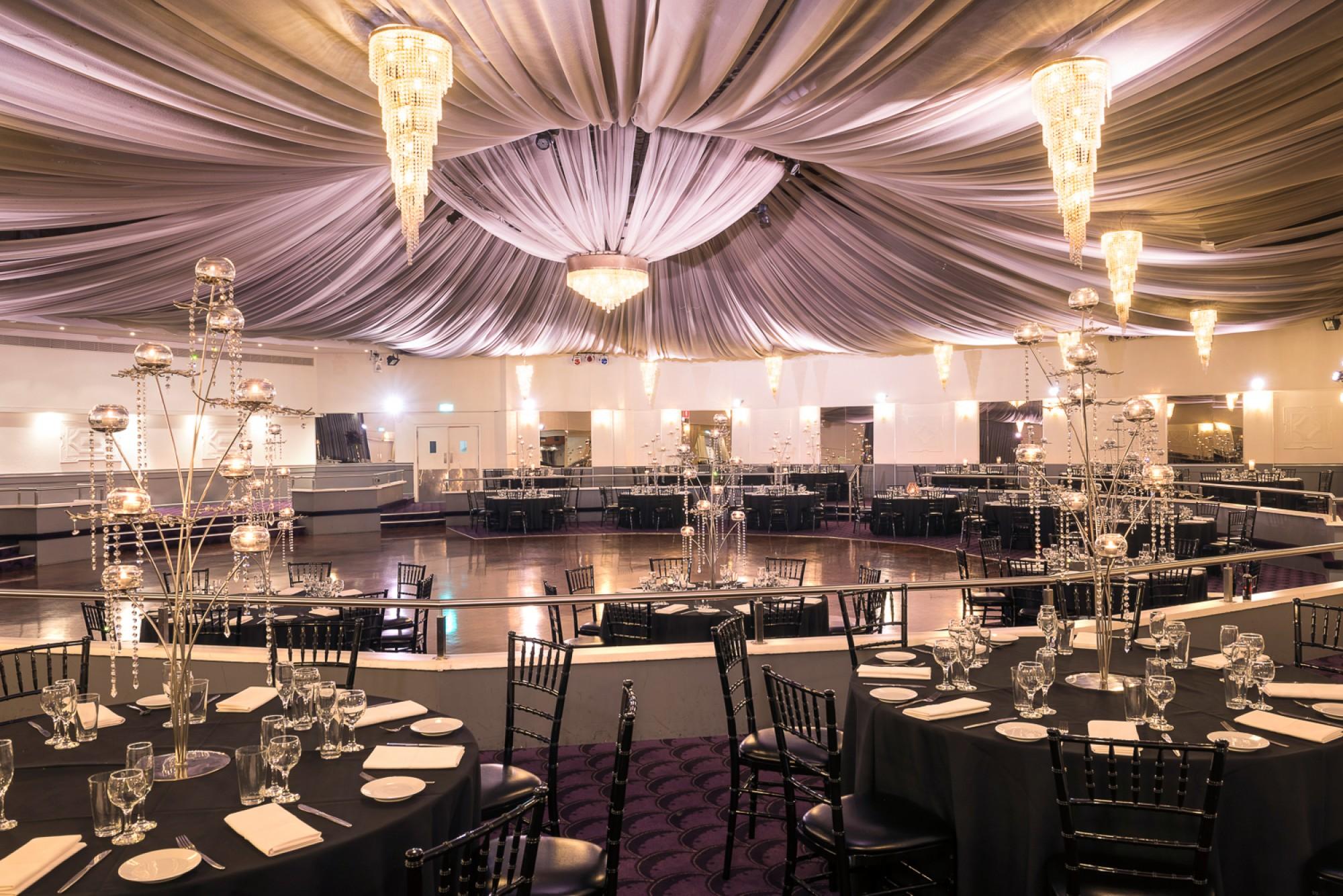 San Remo Ballroom Book Amp Save With Venuemob