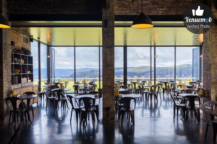 Function Rooms Blue Mountains