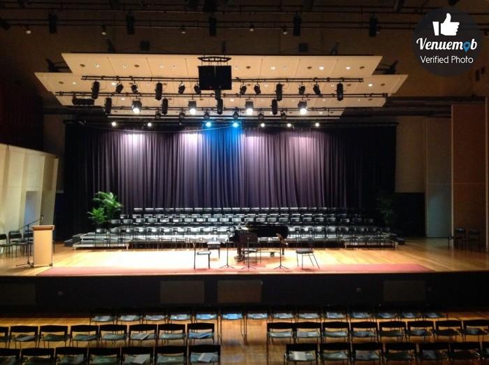 Concert dates in Brisbane