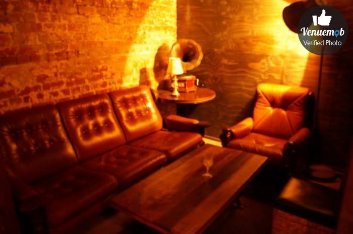 Escape Rooms Melbourne Birthday Party