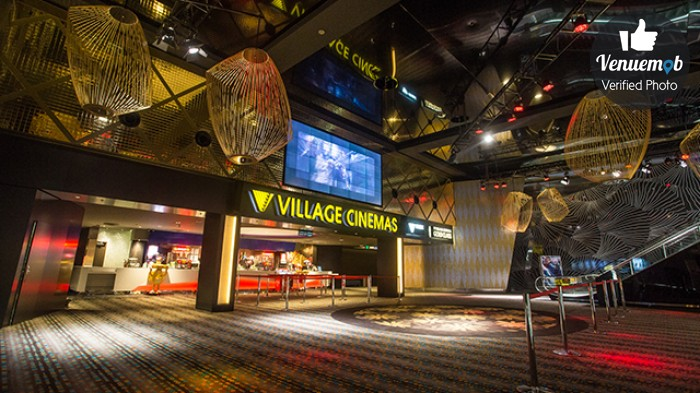 Village cinemas crown casino immokalee florida casino