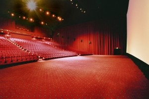 Village Cinemas Karingal, Frankston