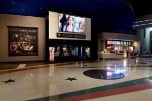 Village Cinemas Southland Book Amp Save With Venuemob
